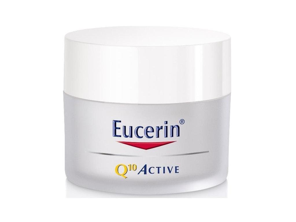 eucerin active q 10 denny ilieky com