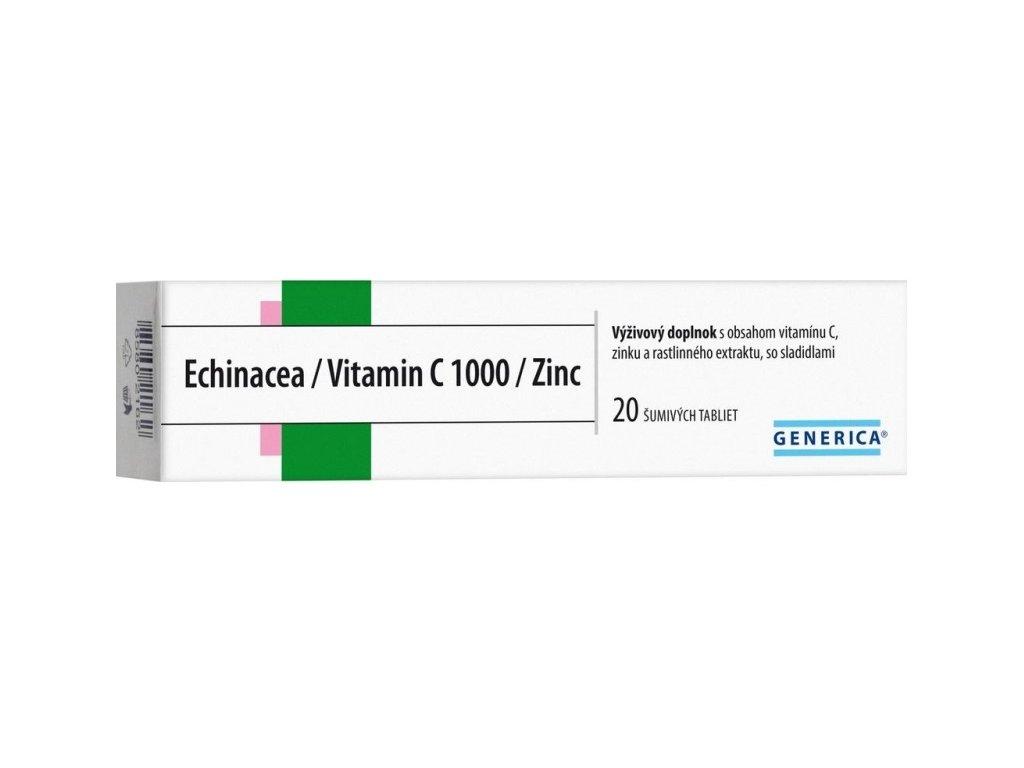generika vitamin c echinacea ilieky com