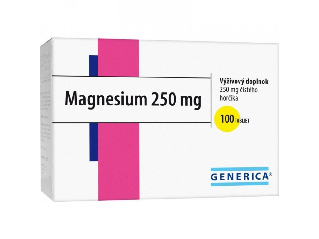 generika magnesium 100 tabliet ilieky com