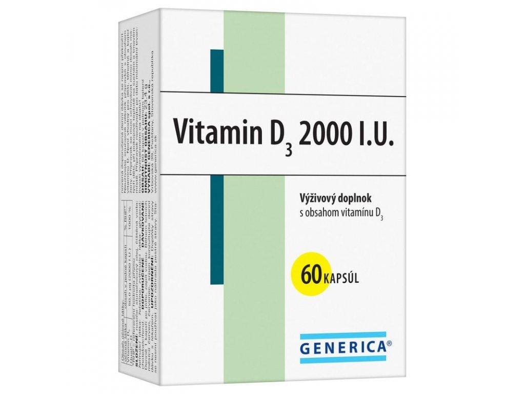 generika vitamin d3 ilieky com