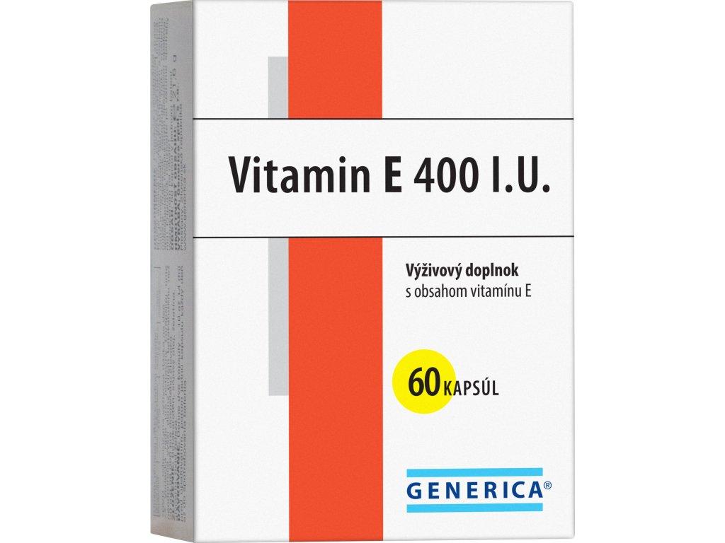 generica vitamin e 400 60 ilieky