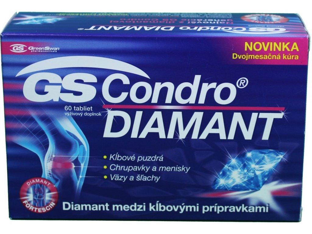 gs condro diamant ilieky com
