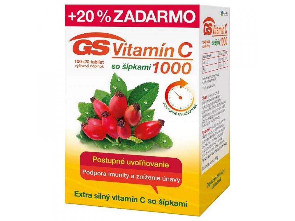 gs vitamin c1000 so šipkami ilieky com