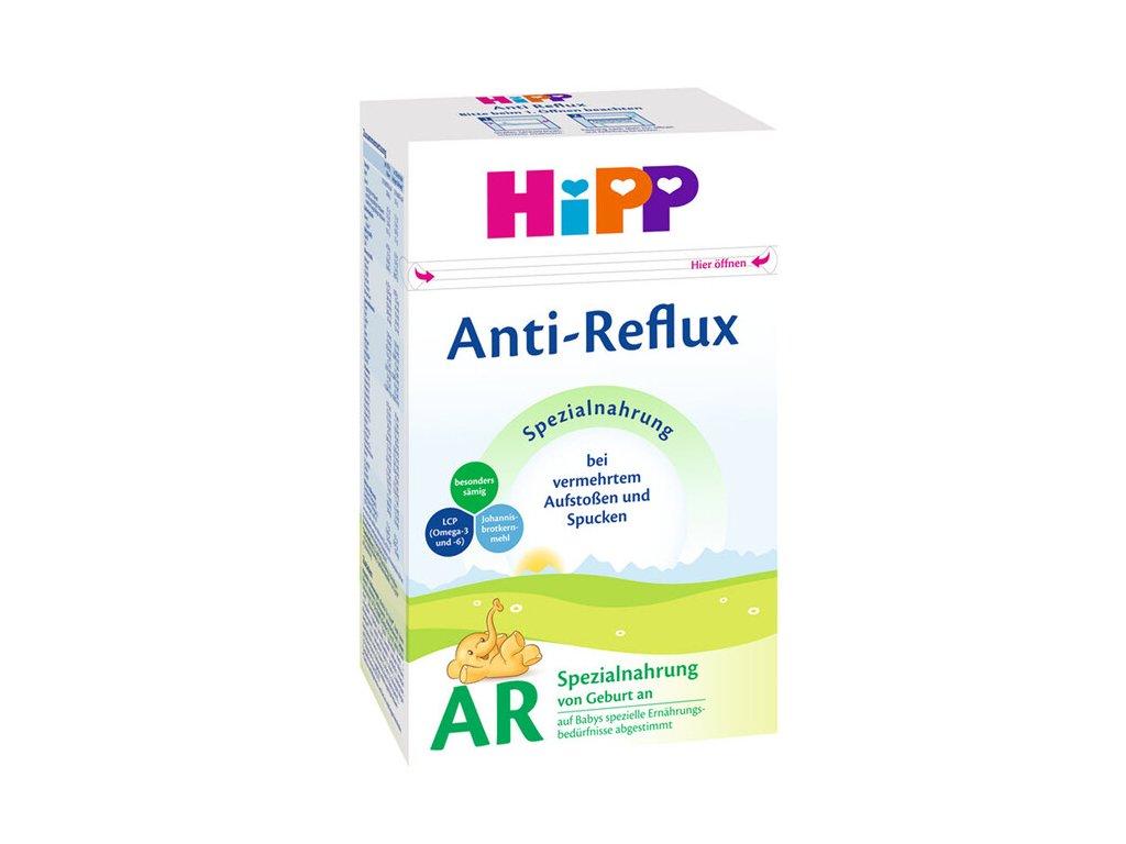 hipp antireflux ilieky com