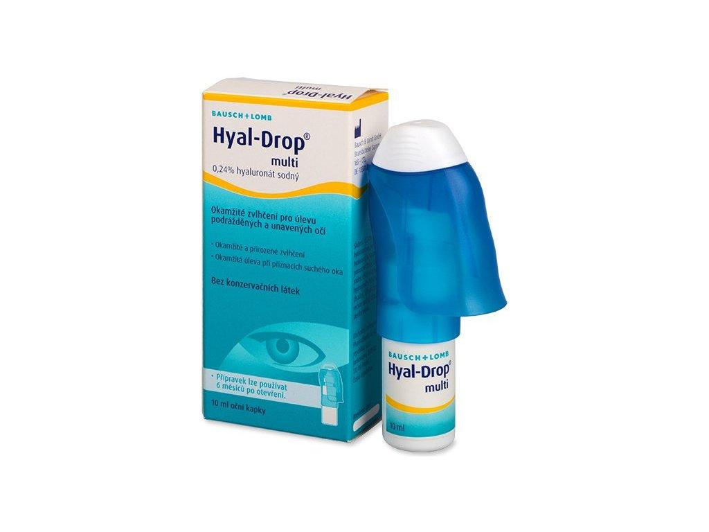 hyal drop