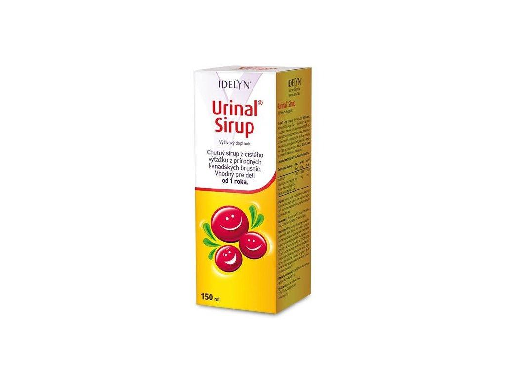 urinal sirup ilieky com