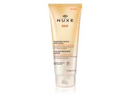 Nuxe shampooing douche ilieky com