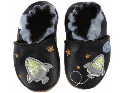 Robeez Out Of This World 18-24m