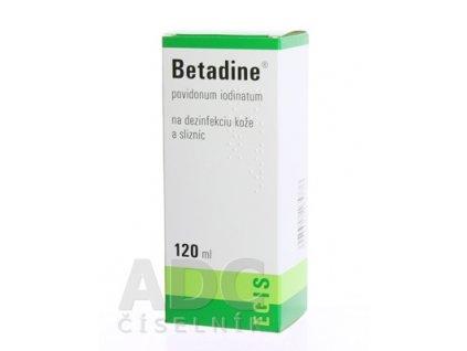 betadine 120ml ilieky com
