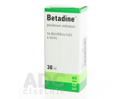 betadine 30ml ilieky com