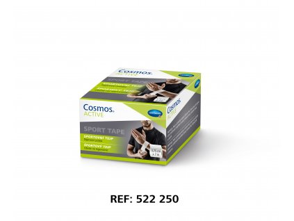 522250 Cosmos ACTIVE SPORT TAPE