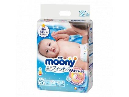 moony 4 8 kg ilieky com
