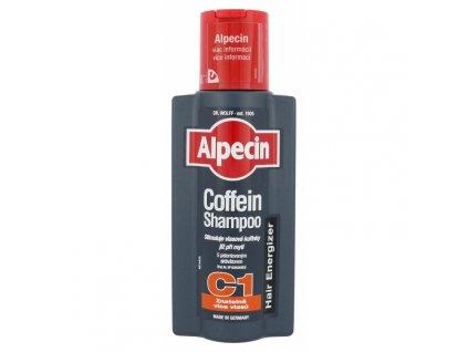 alpecin c1 sampon ilieky com