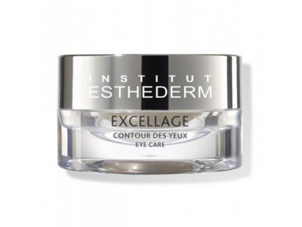 esthederm excellage eye care ilieky com