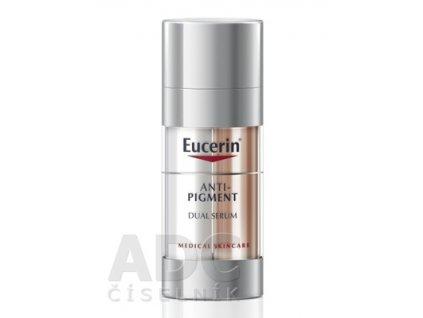 eucerin antipigment ilieky com