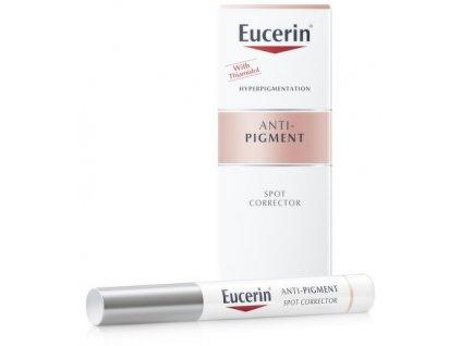 eucerin antipigment korektor ilieky com