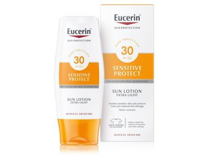 eucerin sensitive protect 30 ilieky com