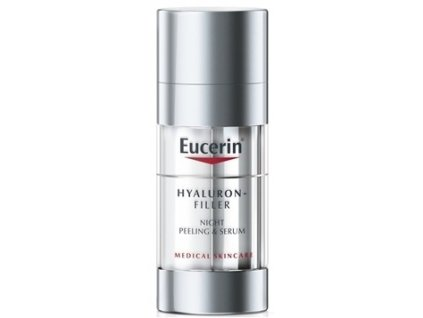 eucerin nočne serum ilieky com