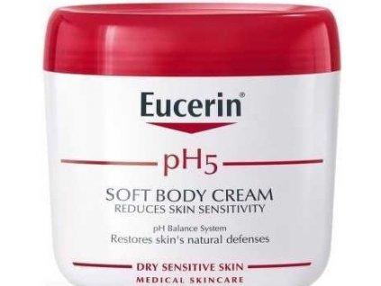 eucerin ph5 ilieky com