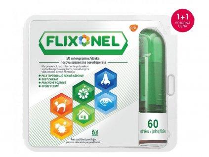 flixonel 1+1 lekarenmoja sk