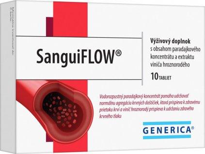 sanguiflow 10 ilieky com