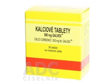galvex kalcium 50 ilieky com