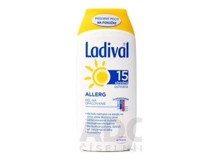 ladival allerg spf 15 gel ilieky com