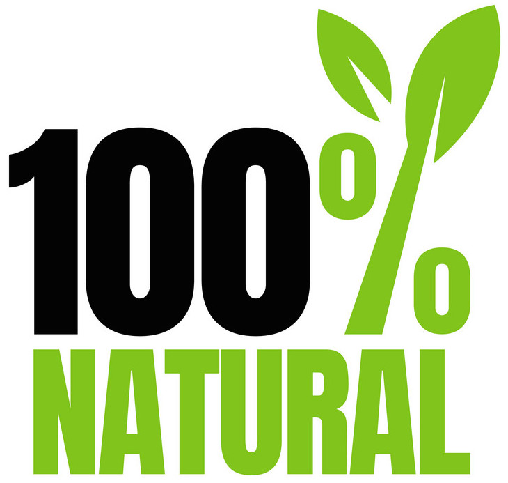 100-percent-natural-logo-design-healty-food-stamp-vector-28535216_1