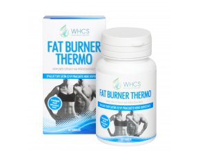 fatburnerthermo 1newsourcesupplements spalovačtuků synefrin guarana