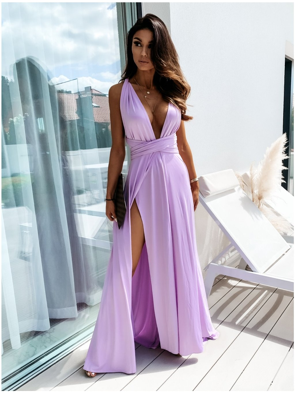 sukienka mally maxi lilac (1)