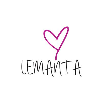 Lemanta