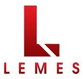 Lemes