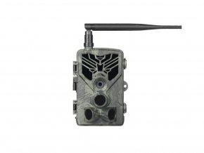 Fotopast Suntek HC 810G - 3G