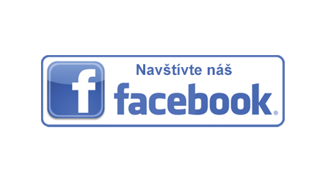 Spustili sme facebook