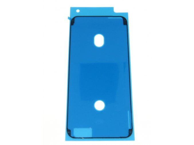 491 apple iphone 6s adhesive lepka pod lcd
