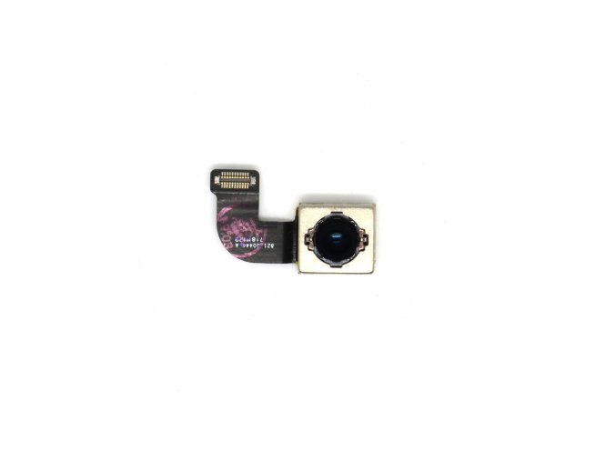 851 apple iphone 7 zadna kamera