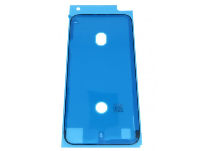 542 apple iphone 8 lepka pod lcd adhesive