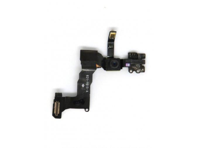 506 apple iphone se predna kamera proximity senzor flex ka bel