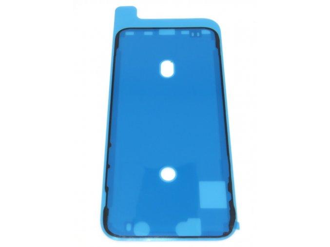 566 apple iphone x lepka pod lcd adhesive