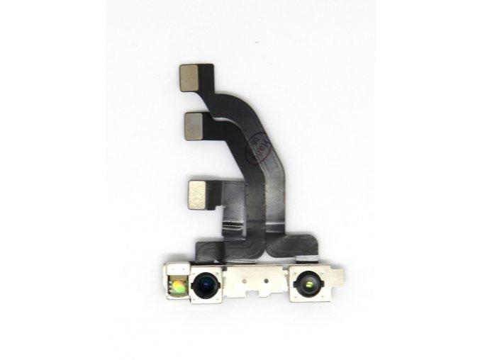 569 2 apple iphone x predna kamera proximity senzor flex ka bel