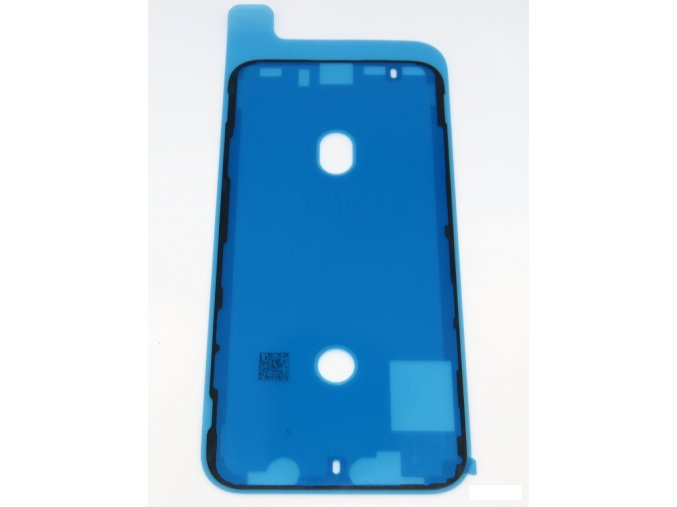578 1 apple iphone xs lepka pod lcd adhesive