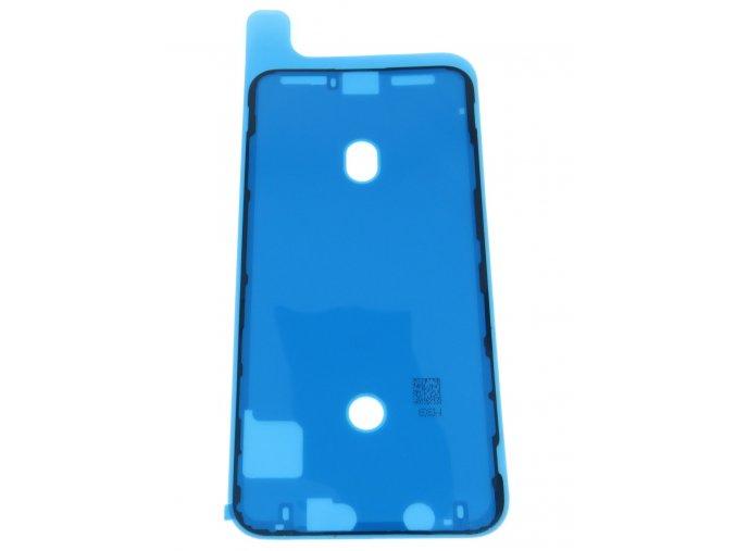 584 1 apple iphone xs max lepka pod lcd adhesive