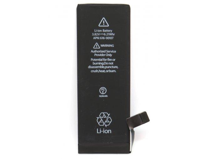 1052 bateria apple iphone se apn 616 00106