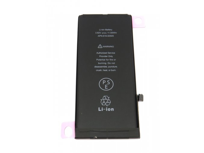 1448 bateria apple iphone xr 3024mah apn 616 00505