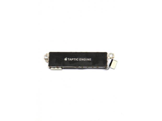 1412 2 iphone x vibracny motorcek taptic engine