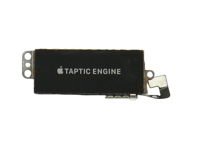 1427 2 iphone xr vibracny motorcek taptic engine