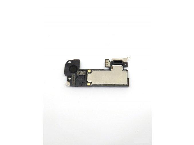 1367 2 iphone xs sluchadlo earpiece