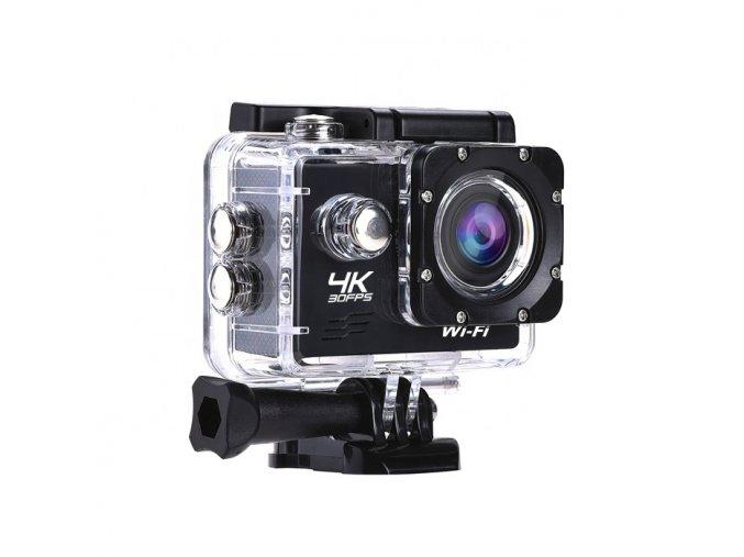 989 3 sportova kamera at 30 4k wifi