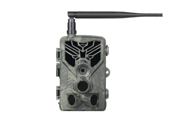 Fotopasca Suntek HC 810M - 2G