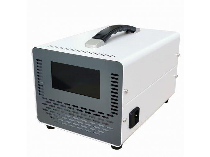 Ozónový generátor Modern 20g/h